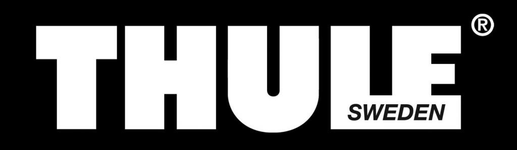 Картинки по запросу thule логотип