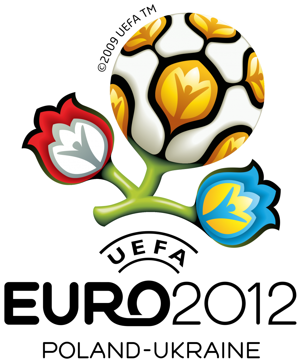 Html код позволяет встроить логотип uefa
