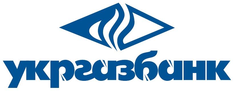 Картинки по запросу укргазбанк логотип