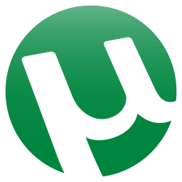 Free Download utorrent 3-1-25835 8cf  torrent file Logo-utorrent