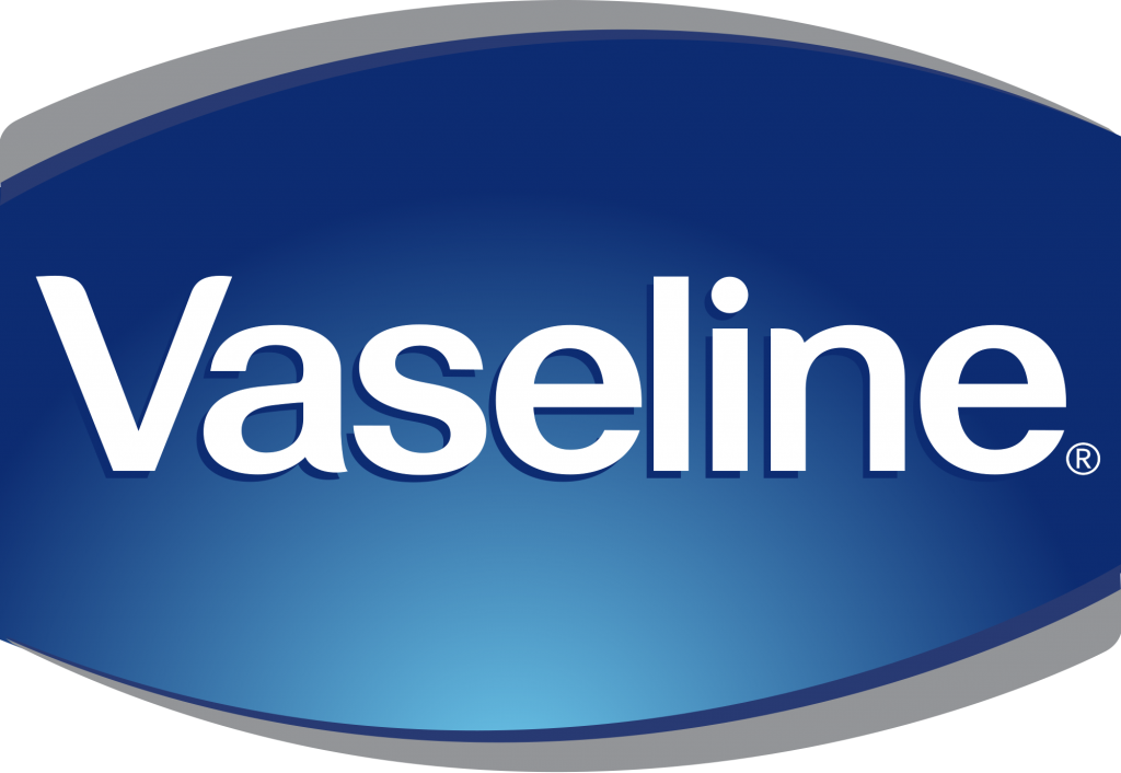 vaseline segmentation Marketing segmentation marketingsegmentation is: a process of dividing themarket into distinctgroups of customersaccording to theirneeds.