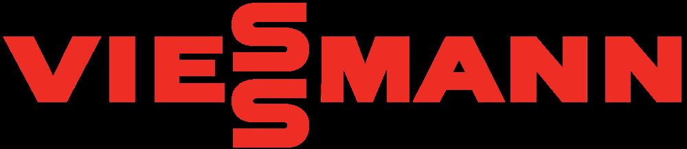 Картинки по запросу viessmann лого