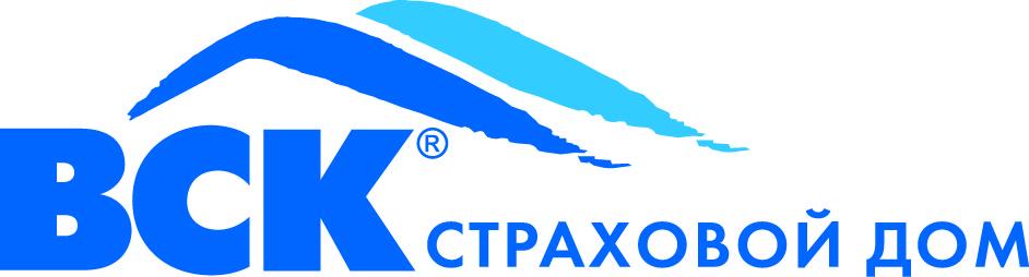 https://toplogos.ru/images/logo-vsk