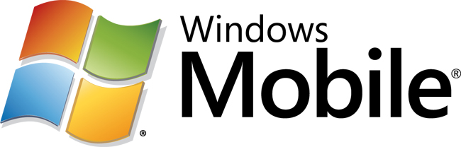 Логотип Windows Mobile