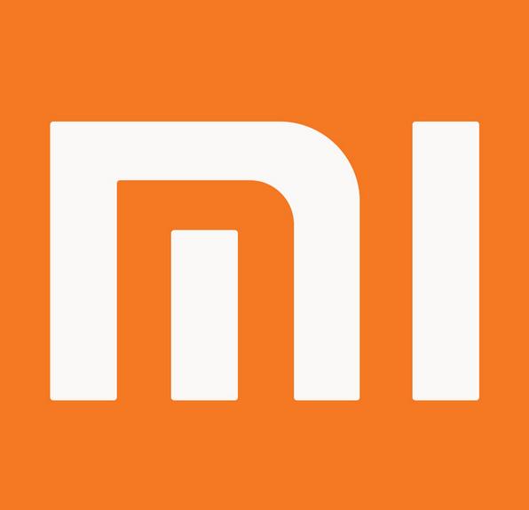Картинки по запросу логотип xiaomi