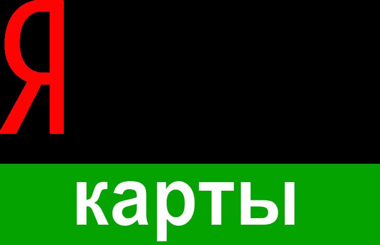 карты с логотипом: