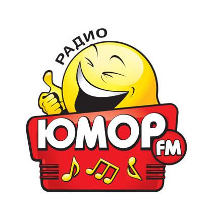 http://toplogos.ru/images/logo-yumor-fm.jpg
