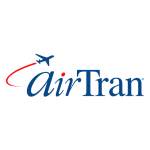 Логотип AirTran Airways