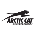 Логотип Arctic Cat