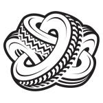 Логотип Autokadabra