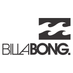 Логотип Billabong
