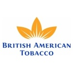Логотип British American Tobacco