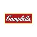 Логотип Campbells