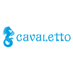 Логотип Cavaletto
