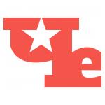 Логотип Че