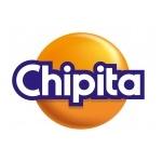 Логотип Chipita