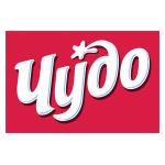 Логотип Чудо