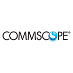 Логотип Commscope