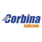 Логотип Corbina Telecom