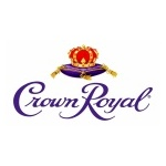 Логотип Crown Royal