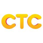 Логотип СТС