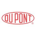 качественные лако-красочные материалы Du Pont