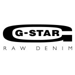 Логотип G-Star Denim