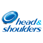 Логотип Head & Shoulders