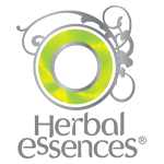 Логотип Herbal Essences
