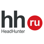 Онлайн ресурс для поиска работы и найма персонала