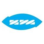 Логотип ИЖ