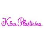 Логотип Кира Пластинина