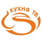 Логотип Кухня ТВ