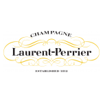 Логотип Laurent-Perrier
