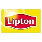 Логотип Lipton