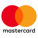 Логотип платежной системы «Mastercard»
