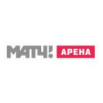 Логотип Матч Арена