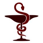 змея медицинская эмблема