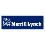 Логотип Merrill Lynch