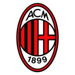Logotip Juventus Yuventus Futbolnye Kluby Toplogos Ru