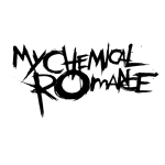Логотип My Chemical Romance