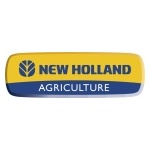 Логотип New Holland