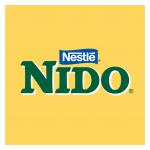 Логотип Nido
