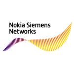 Логотип Nokia Siemens Networks