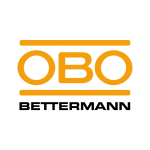 Логотип OBO Bettermann