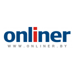 Логотип Onliner