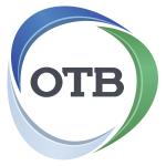 Логотип ОТВ