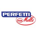 Логотип Perfetti Van Melle