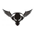 Логотип Пиратская Станция