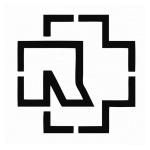 Логотип Rammstein